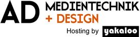 AD-logo_kl