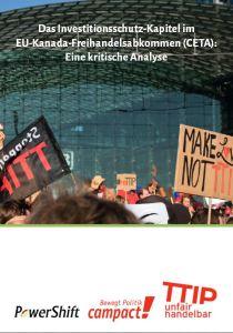 Deckblatt-PS-Camp_TTIP_Unfair_Analyse_InvestmentCETA20161-210x300
