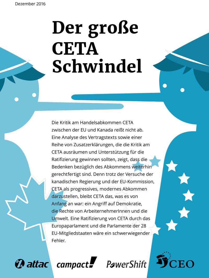 der_grosse_ceta_schwindel-1