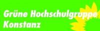 GHG_Logo_gro·