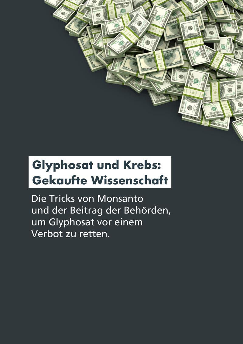 Glyphosat_und_Krebs_Gekaufte_Wissenschaft-1