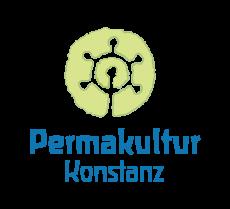 Logo_Permakultur