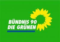 MCS_Gruene_Logo_gru݈n_RZ