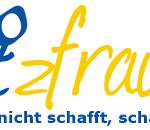 Netzfrauen-Logo-mit-Slogan12