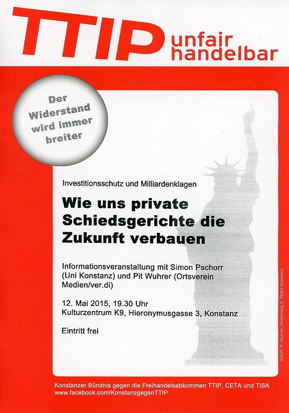 Plakat_Investitionsschutz_Veranstaltung