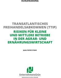 Titelblatt_Unternehmensgruen