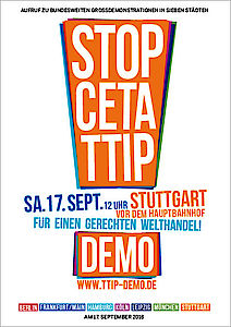 csm_TTIP-Sept_Aufruf_8_5d987ba01a