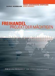 csm_TTIP_U-Herrmann_29a88456e8