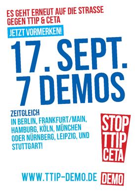 csm_TTIP_DEMO_hannover_Flyer_vorab_201605_web_Seite_1_223df0cde1