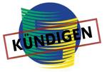 csm_EnergiechartaKündigen-Logo_14b7445d1f