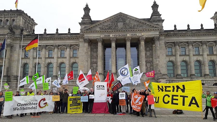 csm_170908_CETA-Reichstag_Kay_002_c57f87f25e