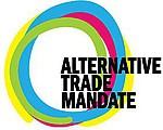 Alternatives Handelsmandat