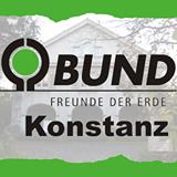 BUND Konstanz