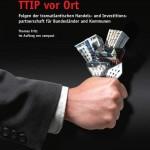 Coverbild_Campact_TTIP_vor_Ort_800x998