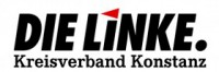 DieLinke_Kreisverband_RGB
