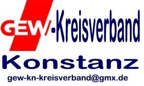 GEW-Kreisverband-Logo-02