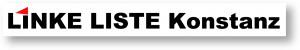 Logo-LLK-aktuell