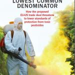 Pestizid-Studie_TTIP