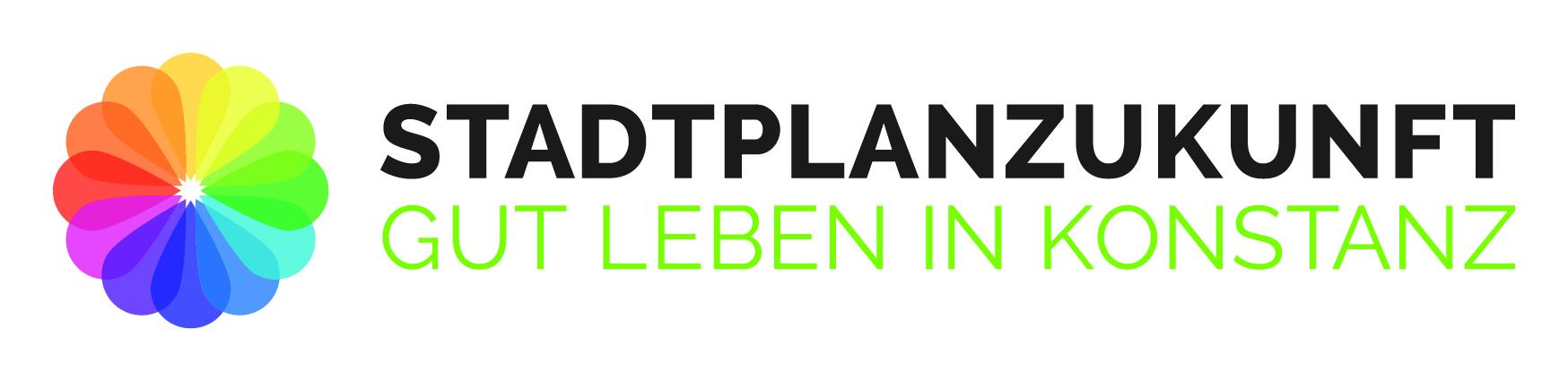 StadtplanZukunft_Logo_final2