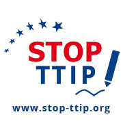 TTIP_Logo_FB_Profile