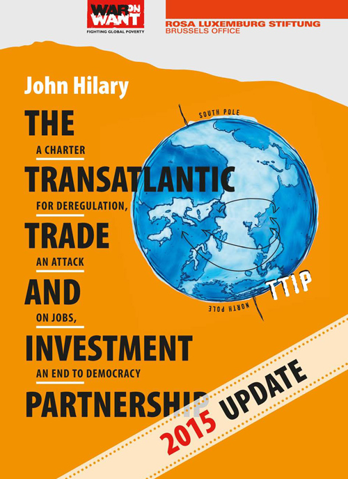 Titel2_ttip_booklet_for_rls_2015_update