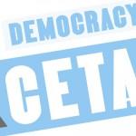 ceta-democracy