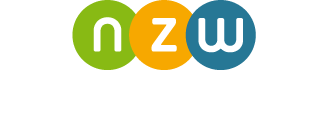 nzw_markenzeichen_web_weisse_schrift