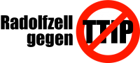 TTIP_Radolfzell_quer