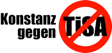 TiSA_Konstanz_quer