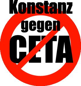 Konstanz_CETA_rund