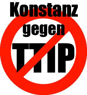 Konstanz_TTIP_rund
