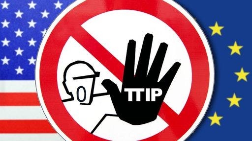 TTIP108_v-TeaserAufmacher