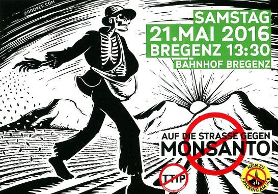 demo_bregenz_sensenmann