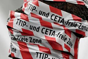 ceta-freie-zone