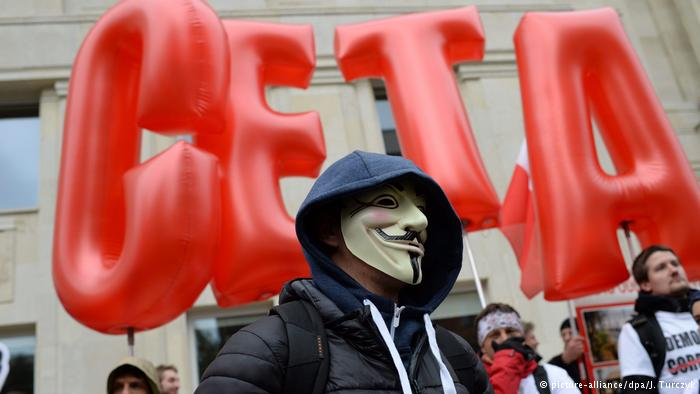 ceta_occupy