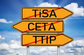 tisa-ceta-ttip-wegweiser