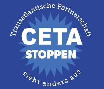 CETA Protest_0