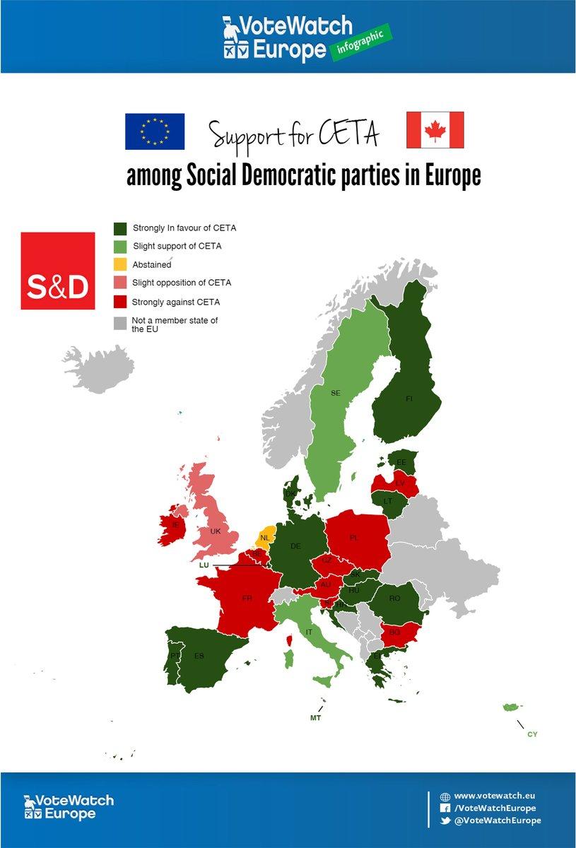S&D_Europa