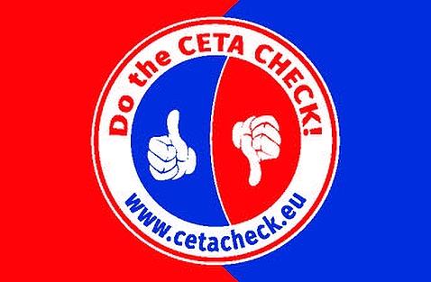 ceta-check-visitenkarte_seite_1_d8b9e9c573