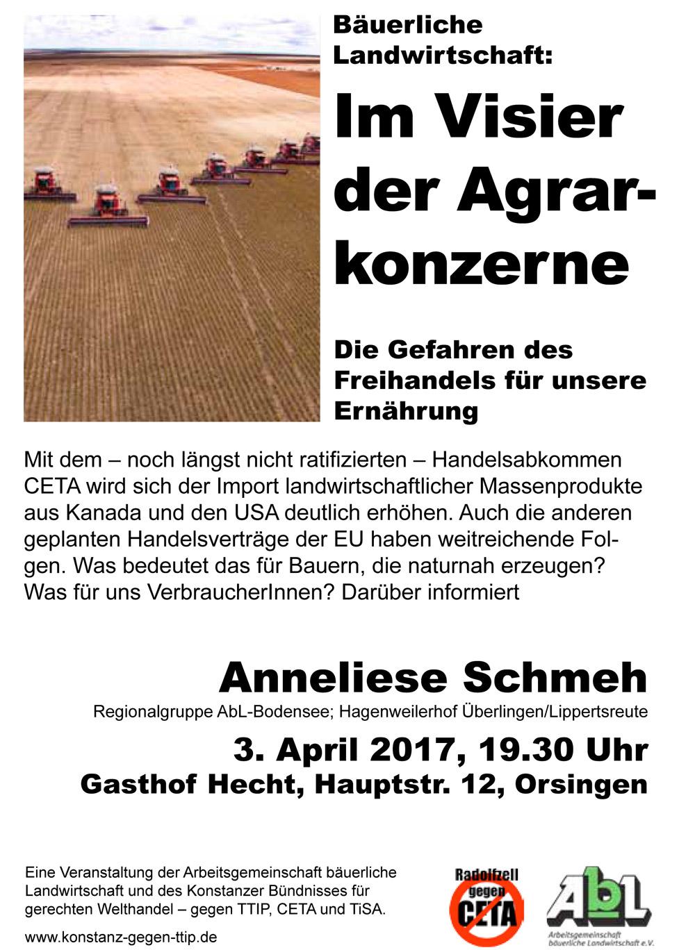 Flugblatt_Landwirtschaft_web_klein