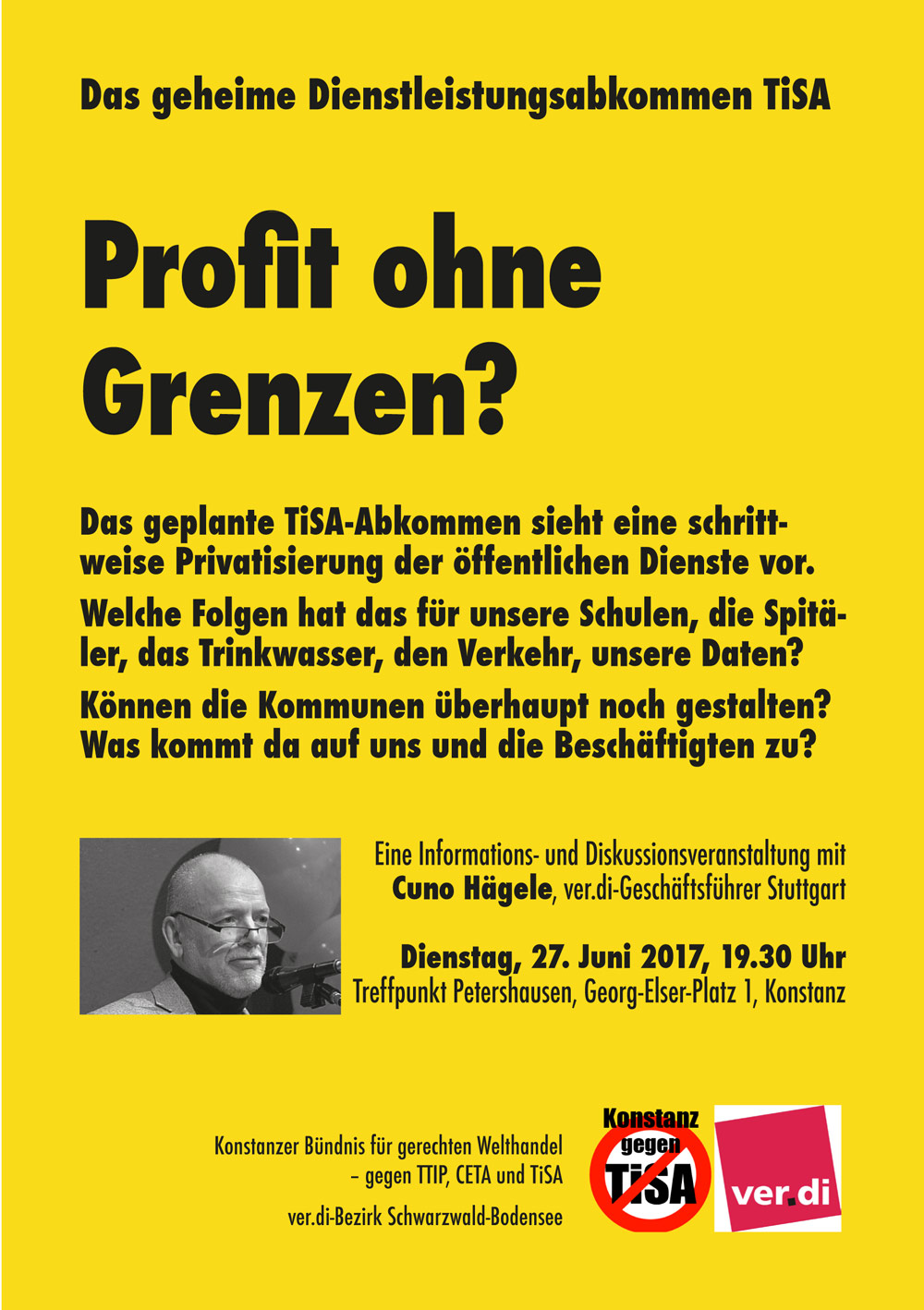 170627_TiSA_Haegele_A5_gelb