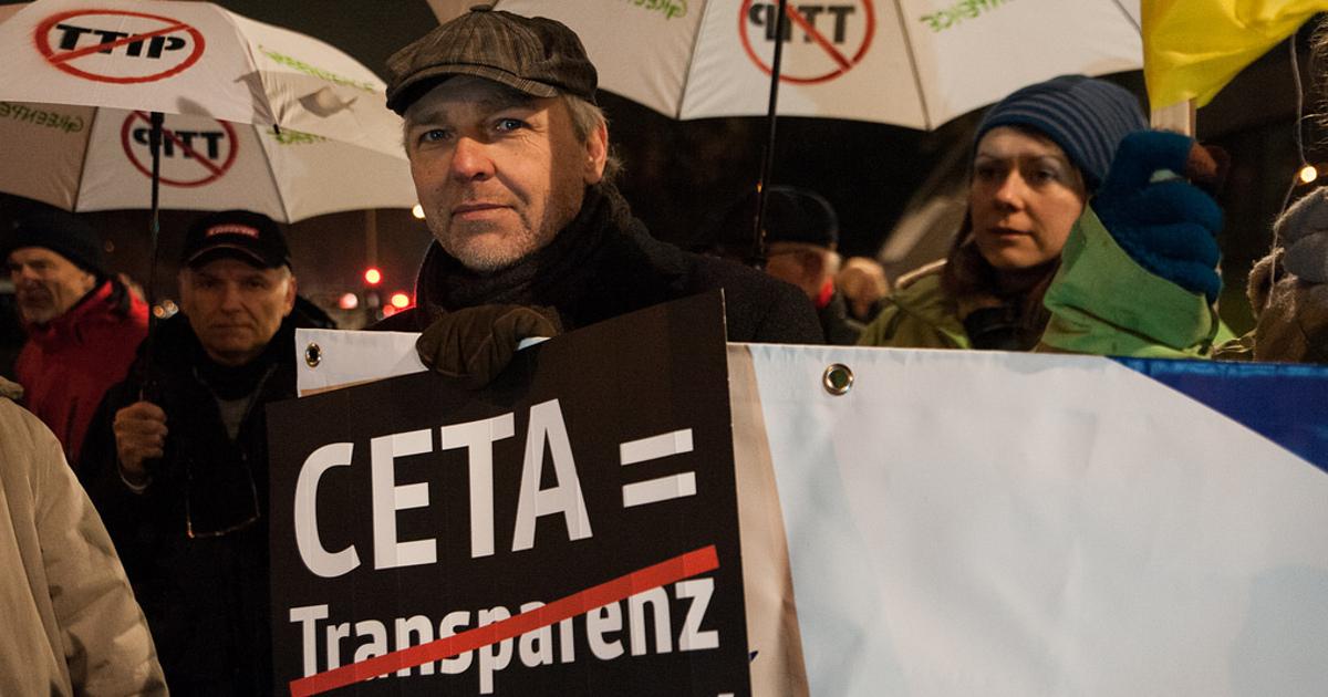 ceta-kiel-protest-bürger