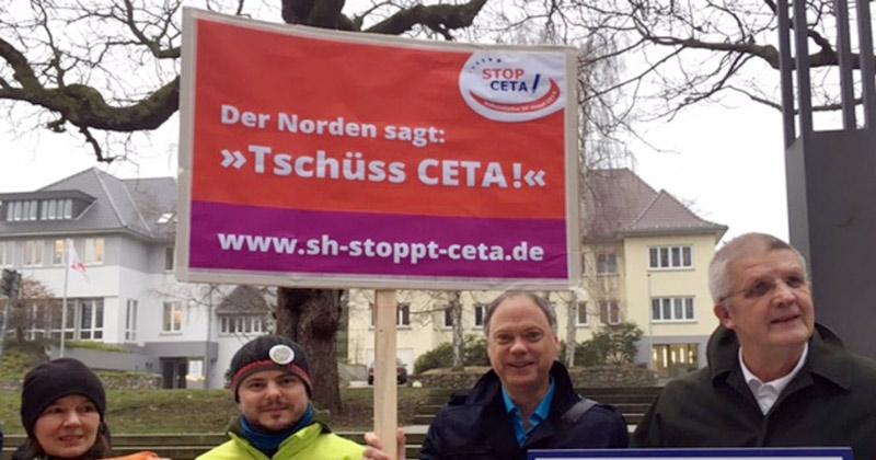 ceta-landtag-protest-kiel-1030x541