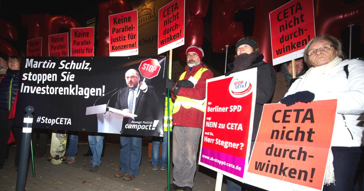 ceta-protest-kiel-schulz-martin
