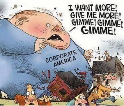 corporate_usa