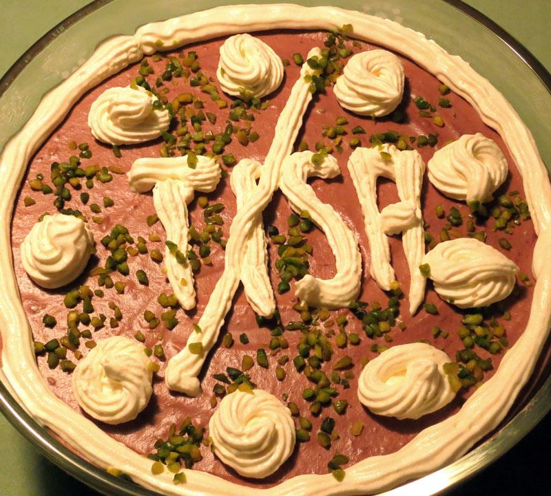 tisa_torte