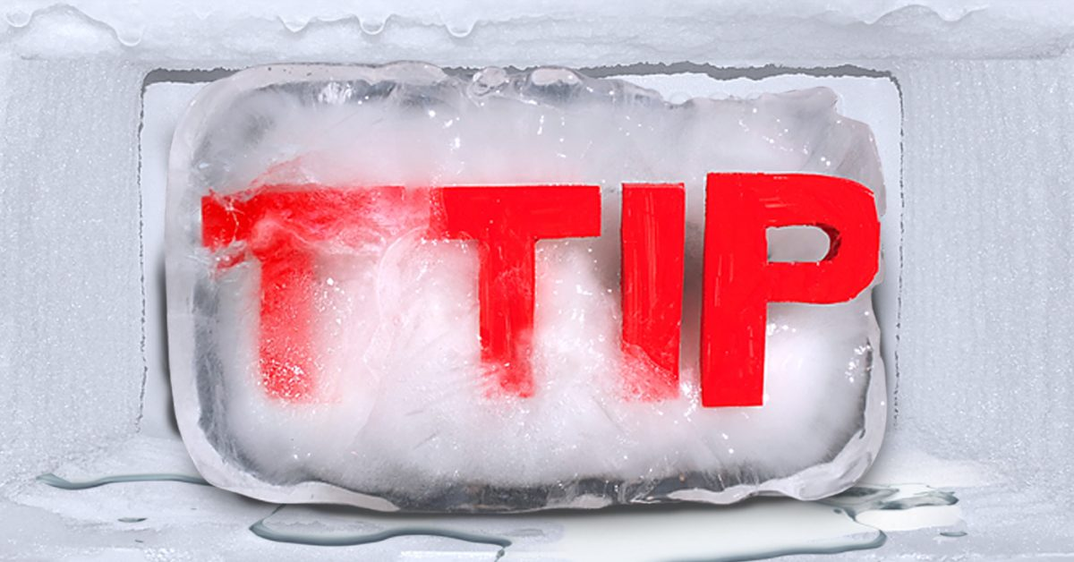 TTIP-taut_1400x733-1200x628