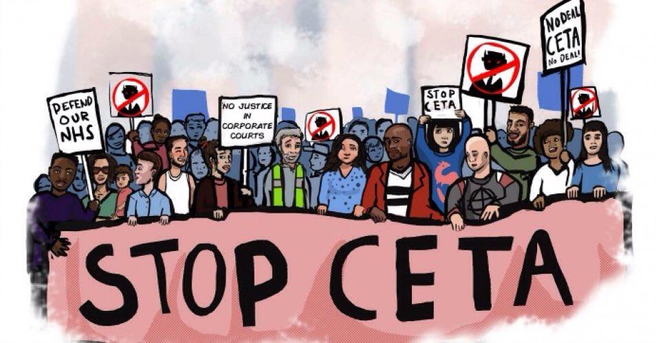 CETA_GB