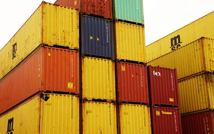 container-adam-e1490196378507-740x463