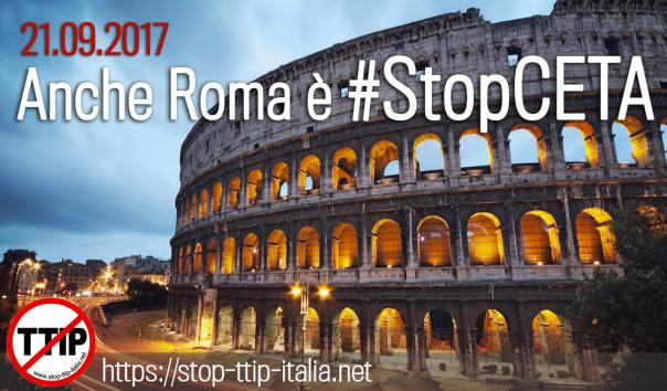 21-09-2017_stopceta_roma2